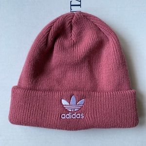Adidas Toque / Beanie
